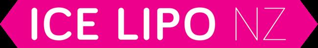 Ice Lipo NZ Is Based In Blenheim Marlborough New Zealand